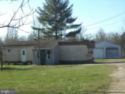 Photo of 4830 S Salem Church ROAD, Dover, PA 17315 (MLS # PAYK128128)