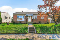 Photo of 206 W Elm AVENUE, Hanover, PA 17331 (MLS # PAYK128180)