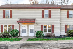 Photo of 3118 Galaxy ROAD, Dover, PA 17315 (MLS # PAYK128296)