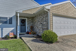 Photo of 4020 Clair Mar DRIVE, Dover, PA 17315 (MLS # PAYK128344)