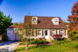 Photo of 463 Hillside DRIVE, Red Lion, PA 17356 (MLS # PAYK128346)