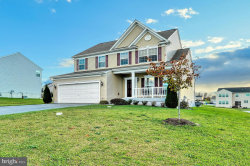 Photo of 2267 Water Garden DRIVE, Hanover, PA 17331 (MLS # PAYK128474)