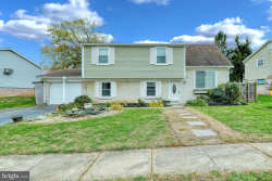 Photo of 912 Richwill DRIVE, York, PA 17404 (MLS # PAYK128478)