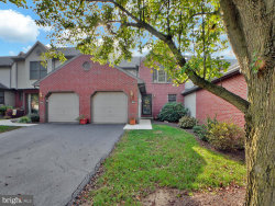 Photo of 66 Jean Lo WAY, York, PA 17406 (MLS # PAYK128492)