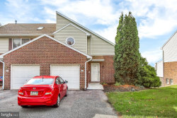 Photo of 22 Jean Lo WAY, York, PA 17406 (MLS # PAYK128528)