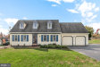 Photo of 3870 Silver Spur DRIVE, York, PA 17402 (MLS # PAYK128542)