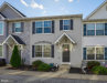 Photo of 650 Lantern COURT, Red Lion, PA 17356 (MLS # PAYK128562)