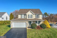 Photo of 624 Bartlett DRIVE, Dallastown, PA 17313 (MLS # PAYK128704)