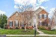 Photo of 2551 Village ROAD, Dover, PA 17315 (MLS # PAYK129028)