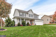 Photo of 1291 Shadowbrooke DRIVE, Dover, PA 17315 (MLS # PAYK129156)