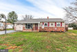 Photo of 2479 Emig Mill ROAD, Dover, PA 17315 (MLS # PAYK129228)