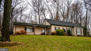 Photo of 250 Gay STREET, Red Lion, PA 17356 (MLS # PAYK129332)