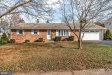 Photo of 3611 Village ROAD, Dover, PA 17315 (MLS # PAYK129424)
