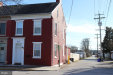 Photo of 12 Butter ROAD, Dover, PA 17315 (MLS # PAYK129468)