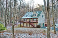 Photo of 670 Andersontown Road EXTENSION, Dover, PA 17315 (MLS # PAYK129796)