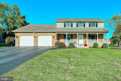 Photo of 203 Conestoga LANE, Spring Grove, PA 17362 (MLS # PAYK130406)