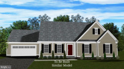 Photo of 3815 Country Drive, Dover, PA 17315 (MLS # PAYK130842)