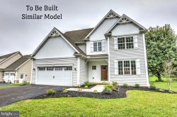 Photo of 3811 Country Drive, Dover, PA 17315 (MLS # PAYK130862)