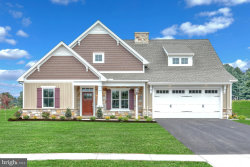 Photo of 3844 Country DRIVE, Dover, PA 17315 (MLS # PAYK130882)