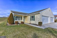 Photo of 1386 Village DRIVE, Spring Grove, PA 17362 (MLS # PAYK131438)