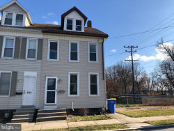 Photo of 611 Mulberry STREET, York, PA 17403 (MLS # PAYK131690)