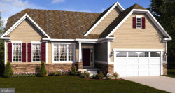 Photo of 1331 Maple LANE, Hanover, PA 17331 (MLS # PAYK131702)