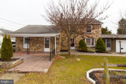 Photo of 1086 Old Hanover ROAD, Spring Grove, PA 17362 (MLS # PAYK131760)