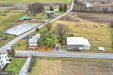 Photo of 3710 Admire ROAD, Dover, PA 17315 (MLS # PAYK131830)