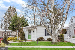 Photo of 610 Meade AVENUE, Hanover, PA 17331 (MLS # PAYK131906)