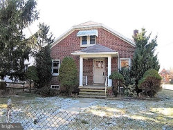 Photo of 403 S Franklin STREET, Hanover, PA 17331 (MLS # PAYK131928)