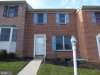 Photo of 52 Hunters Run COURT, Red Lion, PA 17356 (MLS # PAYK131940)