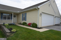 Photo of 242 Equine Cove, Red Lion, PA 17356 (MLS # PAYK131948)