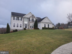 Photo of 90 Sydney COURT, Hanover, PA 17331 (MLS # PAYK131960)