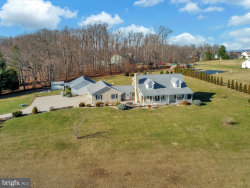 Photo of 495 Sunset DRIVE, Hanover, PA 17331 (MLS # PAYK132068)