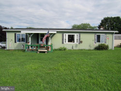 Photo of 4740 Hikey STREET, Dover, PA 17315 (MLS # PAYK132134)