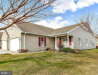 Photo of 234 Equine Cove, Red Lion, PA 17356 (MLS # PAYK132244)