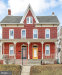 Photo of 218 W Broadway, Red Lion, PA 17356 (MLS # PAYK132686)