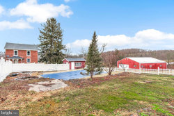 Photo of 8865 Camp ROAD, Red Lion, PA 17356 (MLS # PAYK132794)