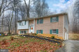 Photo of 4763 Zeiglers Church ROAD, Spring Grove, PA 17362 (MLS # PAYK133012)