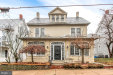 Photo of 146 N Charles STREET, Red Lion, PA 17356 (MLS # PAYK133214)