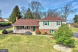 Photo of 3003 Ashcomb COURT, Red Lion, PA 17356 (MLS # PAYK133254)