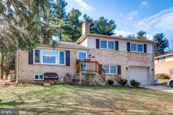 Photo of 625 Woodland AVENUE, Dallastown, PA 17313 (MLS # PAYK133364)