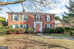 Photo of 2375 Jonquil ROAD, York, PA 17403 (MLS # PAYK133436)