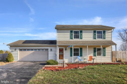 Photo of 2960 Schoolhouse ROAD, Dover, PA 17315 (MLS # PAYK133496)