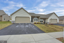 Photo of 3210 Faire Wynd PLACE, Dover, PA 17315 (MLS # PAYK133544)