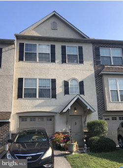 Photo of 120 Valley DRIVE, Red Lion, PA 17356 (MLS # PAYK133630)