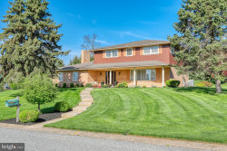 Photo of 2320 Sutton ROAD, York, PA 17403 (MLS # PAYK133708)
