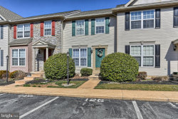 Photo of 126 Kathryn DRIVE, Red Lion, PA 17356 (MLS # PAYK134134)
