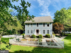 Photo of 6050 Mountain ROAD, Dover, PA 17315 (MLS # PAYK134152)