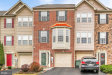 Photo of 257 Country Ridge DRIVE, Red Lion, PA 17356 (MLS # PAYK134220)